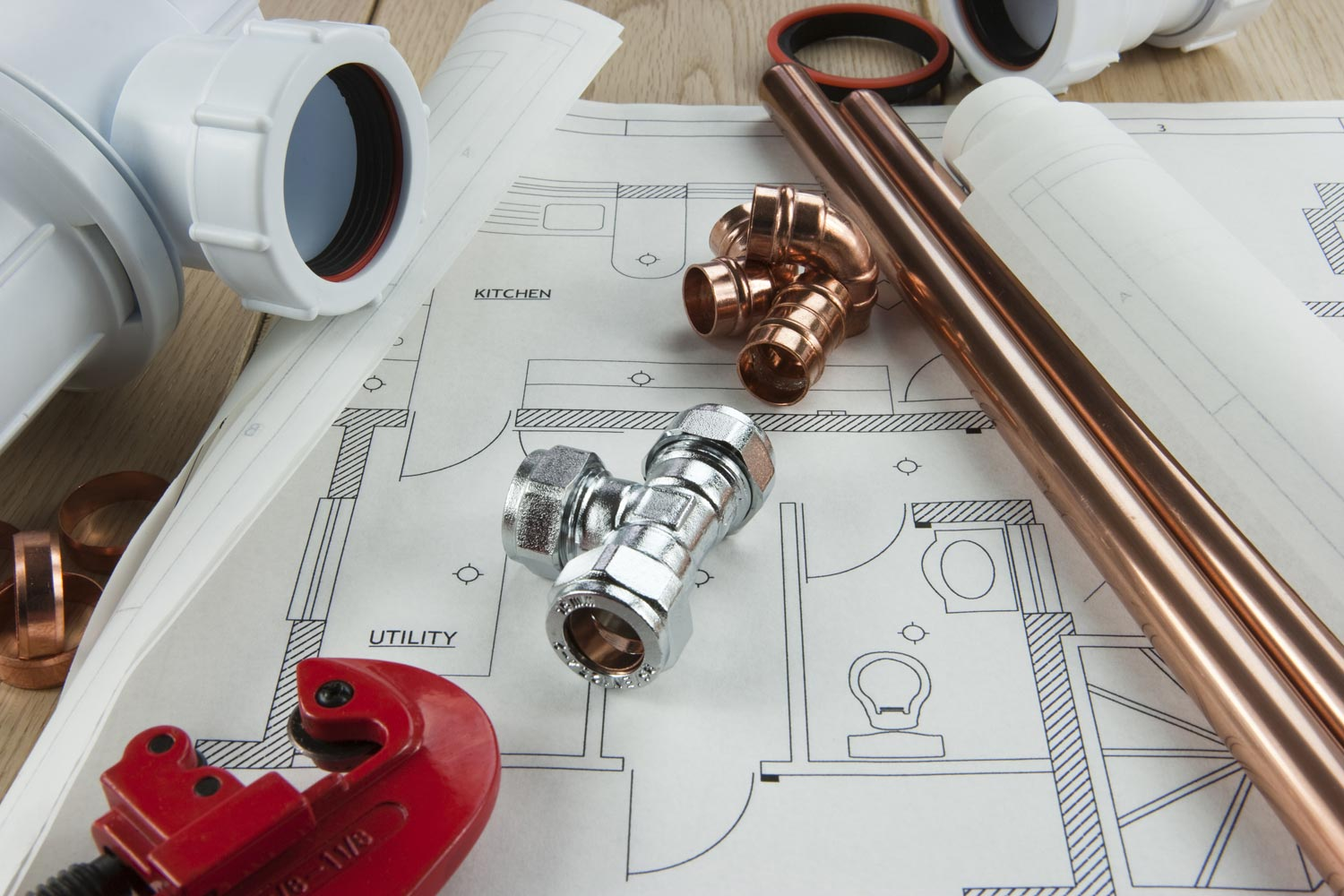 heating-plumbing-services-atmosair-header-pic