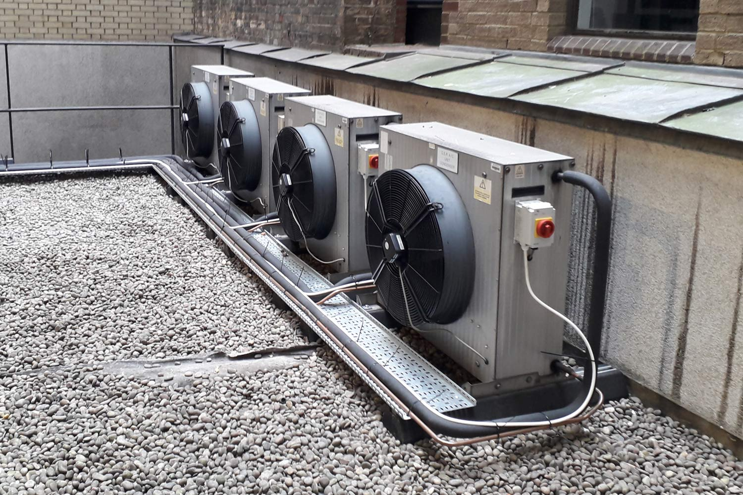 condensing unit pic from atmosair